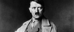 Bagues anciennes – La bague d'Adolphe Hitler est mise aux enchères – Les enchères