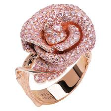 « Rose Dior Bagatelle » de Christian Dior